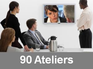 90ateliers